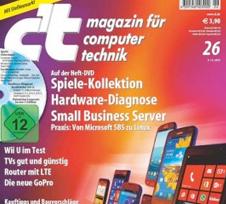ct_press