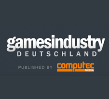 gamesbiz_press