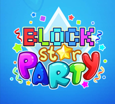 projects_blockstarparty