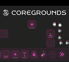 projects_coregrounds