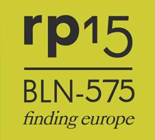 republica2015_press