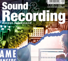 sound+recording_press