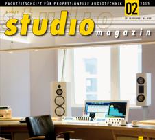 studio_mag_press