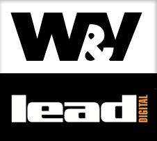 wv_lead
