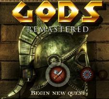 Gods_new
