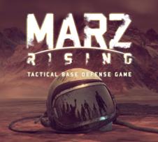 marzrising_presspic