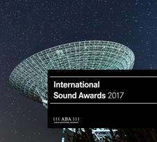 sound_award_2017